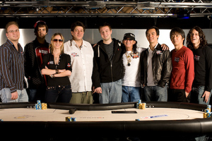 The final table line-up.jpg