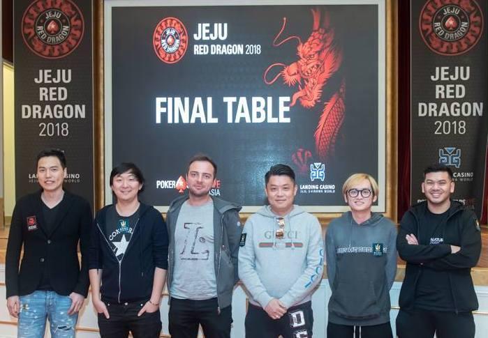 JJRD__2_SHR_Final_Table.jpg