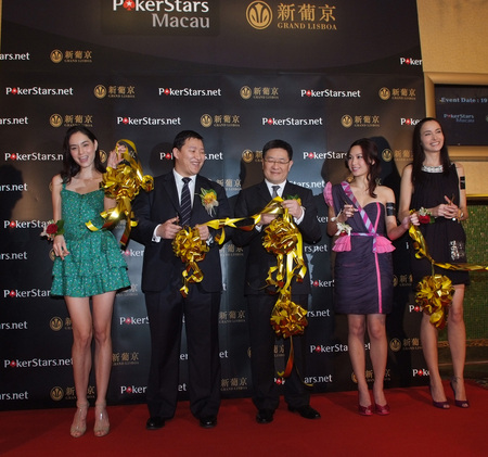 Ribbon_cutting_ceremony_Ana_R_David_Jung_Michael_Au_Kate_Tsui_Lisa_S.jpg