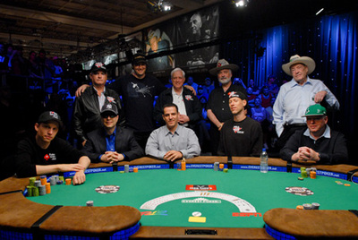 Champions line up for final table.jpg