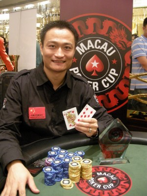 Event3 Champion - Ted Wang.jpg