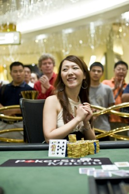 Event4 Champion - Celina Lin 1.jpg