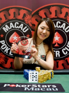 Event4 Champion - Celina Lin 2.jpg