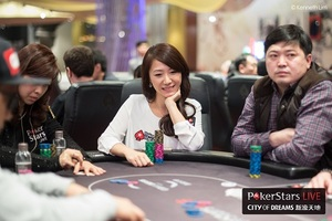 Celina_Lin_MPC22_out.jpg