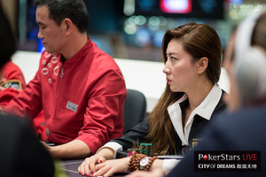 MPC222015_MainEvent_Day1D_032.jpg