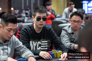 MPC222015_MainEvent_Day3_027.jpg