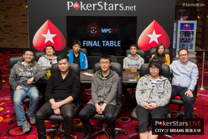 MPC222015_MainEvent_FinalTable_001.jpg