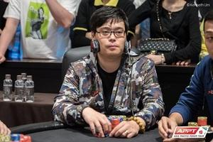 FT - Fan Zhao-thumb-450x300-263272.jpg