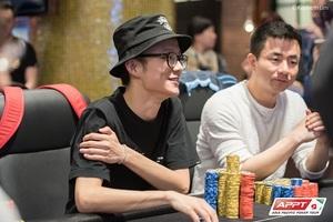 FT - Weiyi Zhang-thumb-450x300-263266.jpg