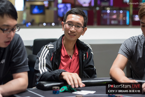 MPC23_MainEvent_Day1A_048.jpg