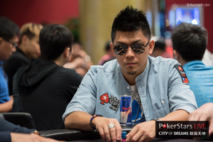 MPC23_MainEvent_Day1D_016.jpg