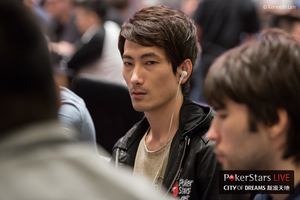 MPC23_MainEvent_Day2_024.jpg