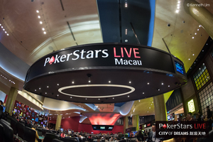 MPC23_MainEvent_Day3_001.jpg