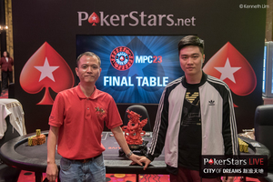 MPC23_MainEvent_FinalTable_035.jpg