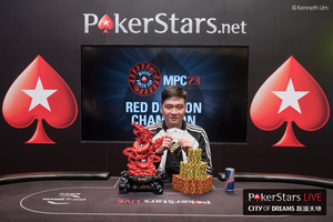 MPC23_MainEvent_FinalTable_045.jpg