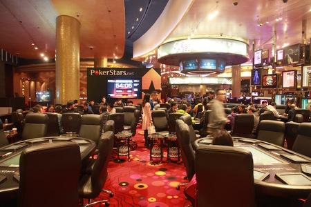 扑克室3.jpg