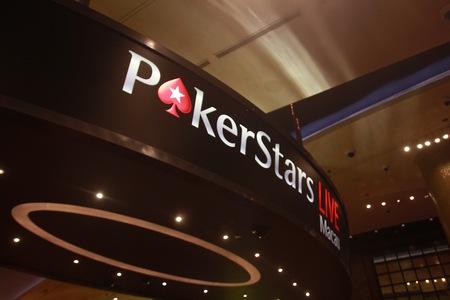 扑克室4.jpg