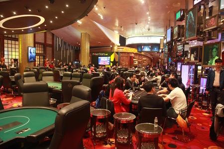 扑克室5.jpg