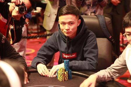 3.Zhang Weiyi2.jpg
