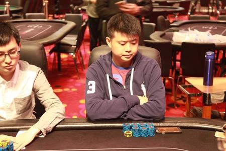 5.Wu Yichen.jpg
