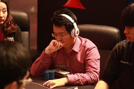8.Zhang Yang2.jpg
