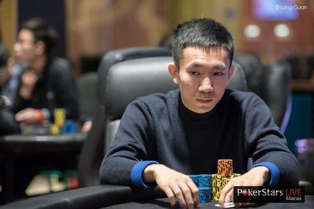 Alvin Zheng.jpeg