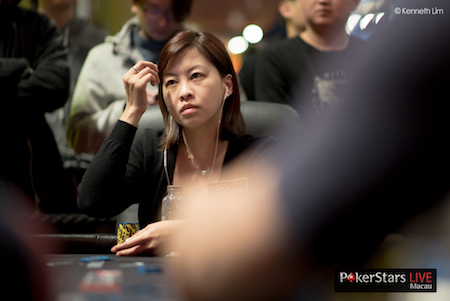 MPC24_MainEvent_Day3_021.jpg