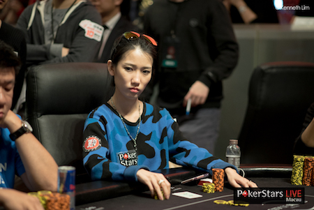 MPC24_MainEvent_Day3_036.jpg