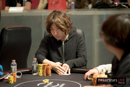 MPC24_MainEvent_Day3_037.jpg