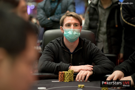 Thumbnail image for MPC24_MainEvent_Day3_040.jpg