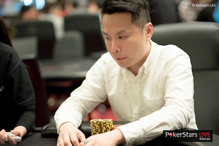 MPC24_MainEvent_Day3_043.jpg