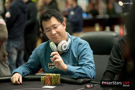 MPC24_MainEvent_Day3_044.jpg