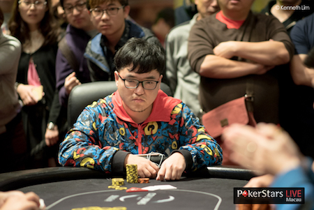 MPC24_MainEvent_Day3_045.jpg