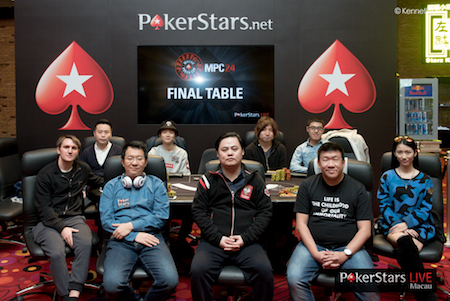 MPC24_MainEvent_FT_001.jpg