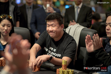 MPC24_MainEvent_FT_004.jpg