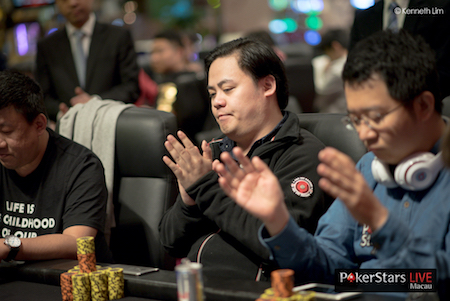 MPC24_MainEvent_FT_005.jpg