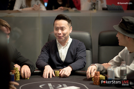 MPC24_MainEvent_FT_010.jpg