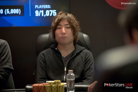 MPC24_MainEvent_FT_014.jpg