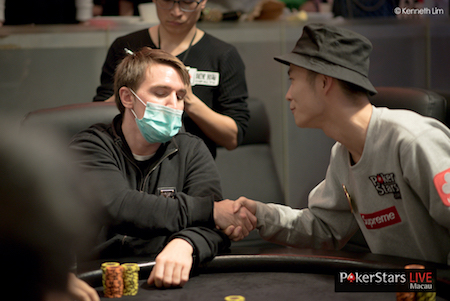 MPC24_MainEvent_FT_019.jpg