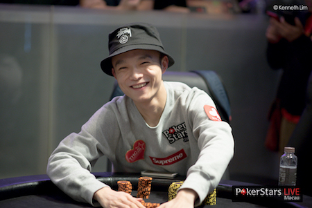 MPC24_MainEvent_FT_035.jpg