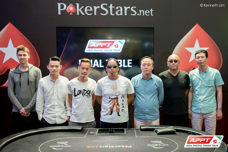 Thumbnail image for APPT10Macau_MainEvent_Day3_088.jpg
