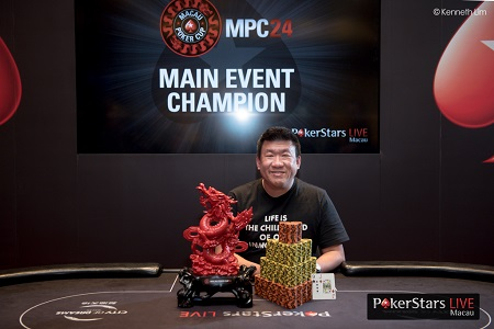 Red Dragon winner Ying Chua (blog image).jpg