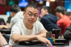 MPC25_MainEvent_Day1A_077.jpg