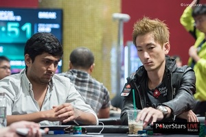 MPC25_MainEvent_Day1B_028.jpg
