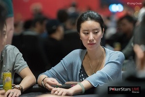 MPC25_MainEvent_Day1B_038.jpg