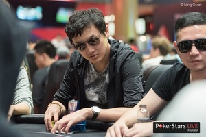 MPC25_MainEvent_Day1B_066.jpg