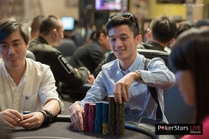 MPC25_MainEvent_Day1B_077.jpg
