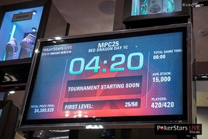 MPC25_MainEvent_Day1C_004.jpg