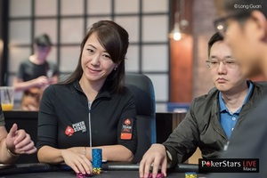 Thumbnail image for MPC25_MainEvent_Day2_034.jpg