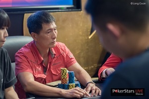 MPC25_MainEvent_Day2_058.jpg